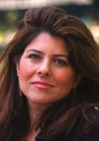 Naomi Wolf profile photo