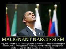 Narcissistic quote #2