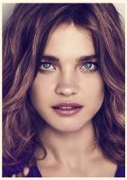 Natalia Vodianova profile photo