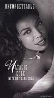 Natalie Cole's quote