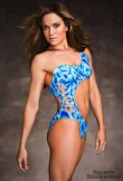 Natalie Coughlin profile photo