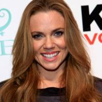 Natalie Coughlin's quote