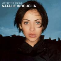 Natalie Imbruglia's quote