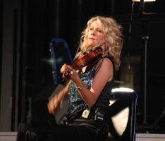 Natalie MacMaster profile photo