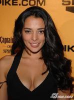 Natalie Martinez profile photo