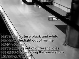 Natasha Bedingfield's quote