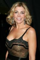 Natasha Richardson profile photo