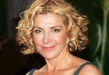 Natasha Richardson's quote #6