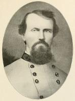 Nathan Bedford Forrest profile photo