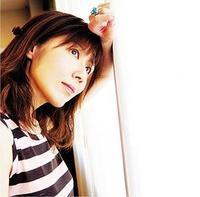 Natsuki Takaya profile photo