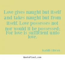 Naught quote #2
