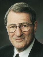 Neal A. Maxwell profile photo