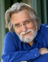 Neale Donald Walsch profile photo