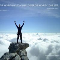 Neale Donald Walsch's quote
