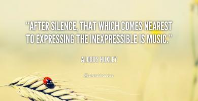 Nearest quote #2
