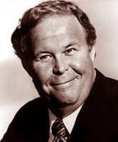 Ned Beatty profile photo