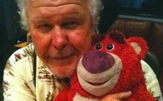 Ned Beatty's quote #4