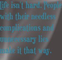 Needless quote #1