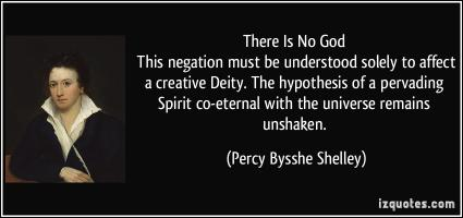 Negation quote #2