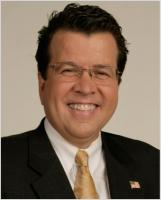 Neil Cavuto profile photo