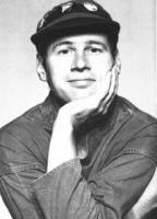 Neil Innes profile photo