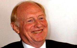Neil Kinnock profile photo