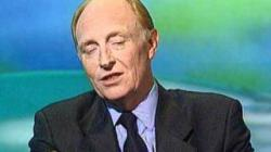 Neil Kinnock's quote