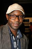 Nelsan Ellis profile photo