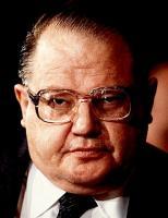 Nelson Bunker Hunt profile photo