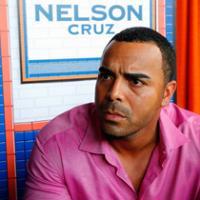 Nelson Cruz's quote