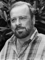 Nelson DeMille profile photo