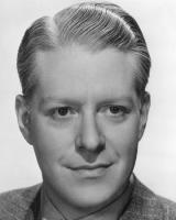 Nelson Eddy profile photo