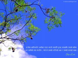 Nepal quote #2