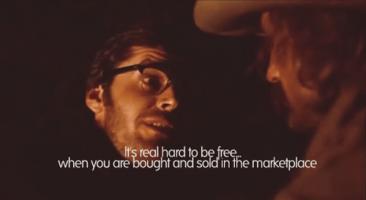 Nicholson quote #1