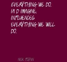 Nick Flynn's quote #5