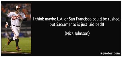 Nick Johnson's quote #7