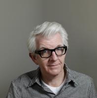 Nick Lowe profile photo