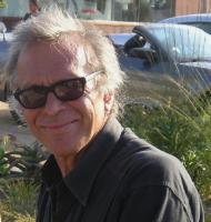 Nick Mancuso profile photo