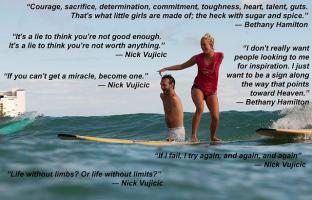 Nick quote #1