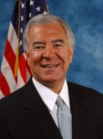 Nick Rahall profile photo