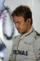 Nico Rosberg's quote #5