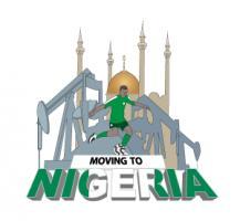 Nigeria quote #1