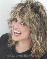 Nina Blackwood profile photo