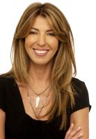 Nina Garcia profile photo