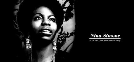 Nina Simone's quote