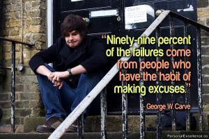 Ninety-Nine Percent quote #2