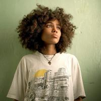 Nneka profile photo