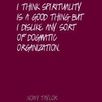Noah Taylor's quote #3