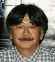 Nobuo Uematsu profile photo