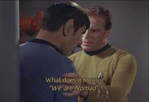 Nomad quote #2